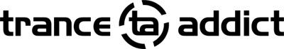 TranceAddict Forums